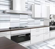 Tierra Sol Tiles Calgary by 16 Best Tierra Sol Ceramic Tile Images On Pinterest Backsplash