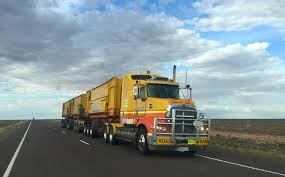 100 Cheap Semi Trucks For Sale By Owner Commercial Fleet Lists US Mail Email Lists Of Truck