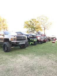 Lone Star Throwdown 2017 - Bodyguard Images At Checkin Page Bodyguard Truck Accsories On Instagram Amazoncom Bike Tail Lightusb Charging 120lm 6 Light Bds Suspension Clean 16 Ram 3500 Dually Sent In By Chris Garage Car Side Door Protection From Paint Damage Heise Led Frontendfriday Inspiration With Our Heiseled Lights Lone Star Thrdown 2017 2016 Sema Build Chevrolet Silverado 2500hd Duramax Cognito Running Boards Brush Guards Mud Flaps Luverne 47 Elegant Custom Bumpers Texas Autostrach Lights Amarok Canyon Body Guard Pickup Accsories Accessory Tmbrite Pep Boys Video Gallery
