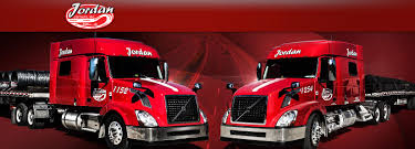 Drive 4 Jordan Carriers Hurt In A Semi Truck Accident Let Mike Help You Win Get Answers Today Cdl A Driver Jobs Csqt Drivejbhuntcom Find The Best Local Driving Near Cdla Drivers 158 Job List Centerline Otr Flatbed Truck Driving Jobs For Owner Operators At Besl Transfer Co Tips Veterans Traing To Be Fleet Clean Flatbed Cypress Lines Inc I40 Nb Part 1 Trucking Dotline Transportation Dump Augusta Ga Alberta