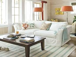 Living Room Beach Decorating Ideas Photo Of Nifty House