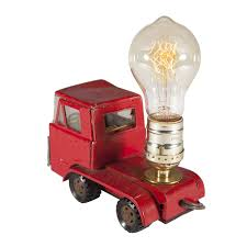 Vintage Red Truck Cab Mini Lamp Vintage Red Truck Cab Mini Lamp Toy Lamp Mictuning 2pcs 60 Bed Light Led Strip Waterproof Cute And Charming Kids Table Eflyg Beds Trucklite Launches Model 900 A Full Rear Lamptrucklite Carol Braden Llc Spring 1915fordtrucklamp Heritage Museums Gardens Topkick Dump For Sale Together With Hoist Cylinder Also Tonka J Dooley Lamps Shades Pinterest 2 Strips Fxible Lights Rail Awning Lighting Kit 10x Car 9 Smd 1156 Ba15s 12v Bulb Moto Tail Turn
