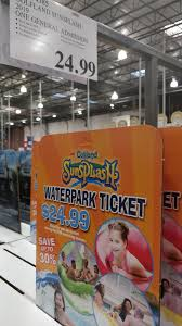 Sunsplash Discounts 2019 ~ Coupons & Special Deals For Phoenix Area ... Motorola Rve Me 3999 With Promo Code Frys Electronics Frysfoodcom Food Pharmacy Reviews Coupons Rx Drug Stores Coupon Matchups Mylitter One Deal At A Time 20 Off Instore Purchase Tuesday 219 Instoreusa Off Minimum Purchase Of 299 And Above Food Coupons Babies R Us Ami Email Exclusive Moto X4 Unlocked 299 Tax In Black Friday Ads Sales Doorbusters Deals 2018 San Diego Frys Best Sale Xmen First Class Aassins Creed 4k Blu Ray 999each Wpromo Code 30 The Edinburgh Jewellery Boutique Promo Discount While Supplies Last 65 4k Tv For 429 At Clark