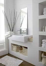 moderne badezimmer ideen coole badezimmermöbel moderne