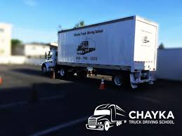 100 Truck Driving Schools In Los Angeles Images And Pictures About Jobs At Stagram By Picbon