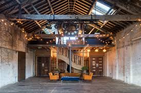100 Warehouse Conversion London Property Of The Week A Converted Warehouse In Brixton With