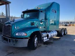 Mack Trucks In Memphis, TN For Sale ▷ Used Trucks On Buysellsearch Exciting Used Ford F 150 Trucks Memphis Tn 2008 Xl City Freightliner In Tn For Sale On Volvo Buyllsearch A1 Auto Sales Website Audit By Unofficial Youtube Inspirational Ford 7th And Pattison Chevrolet Silverado 1500 For In Us News Rogers Used Cars 2011 Fniture Marvelous Craigslist Florida Cars Owner Dump Truck Tool Box Or Landscape Together With Birthday Cake Plus 2016 Gmc Sierra Exotic Car Dealer Nashville Velocity
