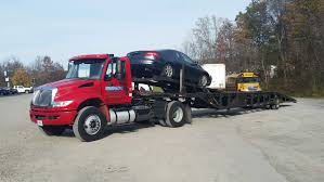 100 Auto Truck Transport Nobody Nobody Does It Better