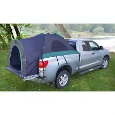 Exciting Silver Truck With Truck Bed Tents With Assembles In The ... Convert Your Truck Into A Camper 6 Steps With Pictures 2011 Tacoma 4cyl Build Expedition Portal Pickup Sleeping Platform Jhydro Power With Bed Interallecom Chevy Truck Sleeping Bed Marycathinfo Campers Rv Business Ihmud Forum Also Fileusva Lambsburg North America Road Short Diy World Airbedz Lite Air Mattress Shell Mod For Add Yours Trucks Tent Camping Winter Pads Giant Provincial Park Thunder Bay Ontario Erics Gone
