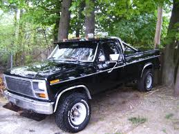 1982 Ford F150 Regular Cab | Wheels - US - Ford | Pinterest | Ford ... 1979 Ford Trucks Parking Light Wiring Data Wiring 1992 L8000 Diagram All American Classic Cars 1982 Bronco Xlt Lariat 4x4 2door F150 Pickup 50 Truck Sales Brochure 1984 L9000 Truck Diagrams Electrical Drawing Schematics Introduction To Directory Index Trucks1982 Show Em Current 8086post Pic Page 53 Rowbackthursday Check Out This 7000 Sweeper View More 4k Wallpapers Design Sales Folder Courier Econoline Club Wagon