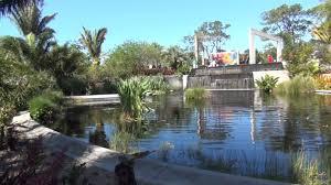Naples Botanical Garden Naples FLORIDA