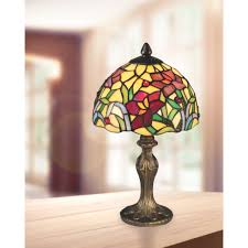 Wayfair Tiffany Floor Lamps by Rice Paper Floor Lamp Part 11 Shabby Chic White Table Lamp With