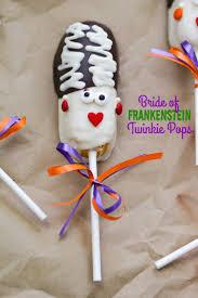 Bakery Story Halloween 2012 by 381 Best Halloween Images On Pinterest Halloween Recipe