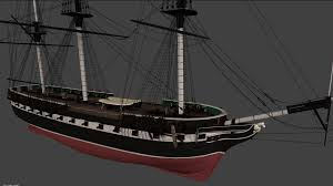 Sinking Ship Simulator 2 Download Free by Tides Of War Letters Of Marque Windows Game Indie Db