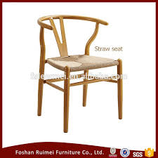 großhandel hotel möbel stapelbar holz design arm stroh sitz stuhl buy stroh sitz stuhl holz arm esszimmerstuhl arm esszimmerstuhl product on
