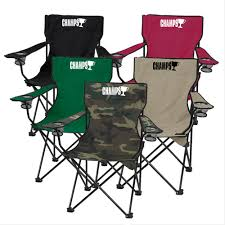 Folding Chairs With Carrying Bags | X10033 Camping Folding Chair High Back Portable With Carry Bag Easy Set Skl Lweight Durable Alinum Alloy Heavy Duty For Indoor And Outdoor Use Can Lift Upto 110kgs List Of Top 10 Great Outdoor Chairs In 2019 Reviews Pepper Agro Fishing 1 Carrying Price Buster X10034 Rivalry Ncaa West Virginia Mountaineers Youth With Case Ygou01 Highback Deluxe Padded