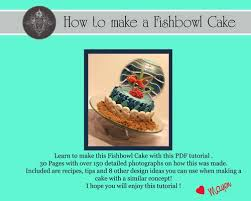 22 best cake decorating books and supplies images on pinterest