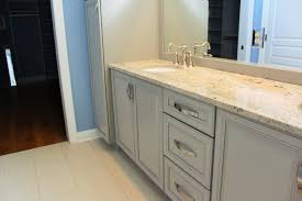 Wellborn Forest Cabinet Colors by Master Bathroom Cabinets Wellborn Cabinet Inc Select Series