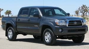 Toyota Tacoma, Popular With Young Consumers And Off-Road Adventurers Used Ford Ford F150 Pickup Parts 1988 Cars Trucks Northern 2003 F350 54l 2wd Subway Truck Amazing 1990 Ford F150 H6x Auto Dealer In Wauconda Il Victor Ac Compressor 1987 Midway Garski And Equipment Inc Heavy Duty Semi Pickup March 2017 Gleeman Wrecking Save Big On At U Pull Bessler 83 2 92 Used 2016 Freightliner Scadia Daimler