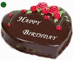 birthday cake quotes Zelma Hippolyte Pinterest