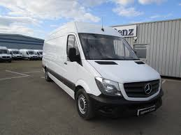 Mercedes-Benz Sprinter 314CDI Van - Bell Truck And Van Mercedesbenz Sprinter 516 Dump Trucks For Sale Tipper Truck Ford Transit Vs Mercedesbenz Sprinter Allegheny Truck Sales Approved Used Van 311cdi Vans Rv Business 3d Model Mercedes Sprinter 3d Mercedes 2018 High Roof Cgtrader Recovery 311 2005 In Blackhall Colliery County Mwb Highroof Cargo Van L2h2 2017 316 22 Cdi 432 Hd Chassis Horse Lamar The Cargo Mercedesbenzvansca Unveils 2019 Commercial Truckscom