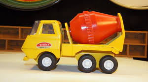 TINY TONKA CEMENT MIXER | Tonka Profit With John Venheim ... Best Diesel Cement Mixer Deals Compare Prices On Dealsancouk Tonka Cement Mixer Truck In Edmton Letgo Toy Channel Remote Control Cstrution Truck And Hot Mercari Buy Sell Things You Love Tonka Cement Mixer Toy Large Steel Kids Play Sandpit Damara Childrens Toys Ebay Trucks Tough Flipping A Dollar Funrise Classic Walmartcom