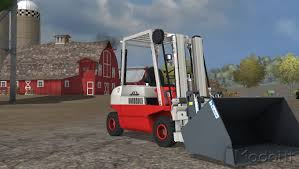 Linde H30D Forklift MR » Modai.lt - Farming Simulator|Euro Truck ... Amazoncom 120 Scale Model Forklift Truck Diecast Metal Car Toy Virtual Forklift Experience With Hyster At Logimat 2017 Extreme Simulator For Android Free Download And Software Traing Simulation A Match Made In The Warehouse Simlog Offers Heavy Machinery Simulations Traing Solutions Contact Sales Limited Product Information Toyota Forklift V20 Ls17 Farming Simulator Fs Ls Mod Nissan Skin Pack V10 Ets2 Mods Euro Truck 2014 Gameplay Pc Hd Youtube Forklifts Excavators 2015 15 Apk Download Simulation Game This Is Basically Shenmue Vr