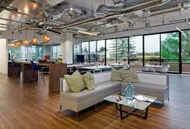 cbre help desk email cbre s new office design is a changer office