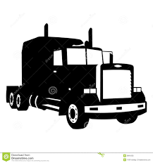 Semi Truck Silhouette Clipart Semi Truck Clipart Pie Cliparts Big Drawings Ycfutqr Image Clip Art 28 Collection Of Driver High Quality Free Black And White Panda Free Images Wreck Truck Accident On Dumielauxepicesnet Logistics Trailer Icon Stock Vector More Business Peterbilt Pickup Semitrailer Art 1341596 Silhouette At Getdrawingscom For Personal Photos Drawing Art Gallery Diesel Download Best Gas Collection Download And Share