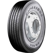 Firestone - Truck And Buss Radial Tyres P23555r19 Firestone Desnation Le2 Suv And Light Truck Tire 101h At Tires M2 Commercial Rubber Company Dayton Bridgestone Truck Coker Firestone Knobby Truck Tread Blackwall Cycle Clincher 28 X 225 Inch Motorcycle Tires Tbr Selector Find Or Heavy Duty Trucking Roadtravelernet Trucks Motos Tech Travel Stuff Pop Gsf Ats Ford Club Gallery Model Toys Conveyor New Paint