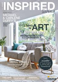 100 Home And House Magazine Aventus Inspired Living Kotara By Style Media Issuu