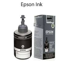 Epson 774 Pigment Ink, Black For M100/M200 Offers, Coupons ... Original Epson 664 Cmyk Multipack Ink Bottles T6641 T6642 Canada Coupon Code Coupons Mma Warehouse Houseofinks Offer Coupon Code Coding Codes Supplies Outlet Promo Codes January 20 Updated Abacus247com Printer Ink Cables Accsories Coupons By Black Bottle 98 T098120s Claria Hidefinition Highcapacity Cartridge Item 863390 Printers L655 L220 L360 L365 L455 L565 L850 Mysteries And Magic Marlene Rye 288 Cyan Products Inksoutletcom 1 Valid Today