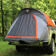 Mid Size Long Bed Truck Tent, Tall Bed (6') - Rightline Gear 110761 ... 57044 Sportz Truck Tent 6 Ft Bed Above Ground Tents Pin By Kirk Robinson On Bugout Trailer Pinterest Camping Nutzo Tech 1 Series Expedition Rack Nuthouse Industries F150 Rightline Gear 55ft Beds 110750 Full Size 65 110730 Family Tents Has Just Been Elevated Gillette Outdoors China High Quality 4wd Roof Hard Shell Car Top New Waterproof Outdoor Shelter Shade Canopy Dome To Go 84000 Suv Think Outside The Different Ways Camp The National George Sulton Camping Off Road Climbing Pick Up Bed Tent Compared Pickup Pop