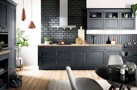 häcker küchen modelle fronten kosten und bilder