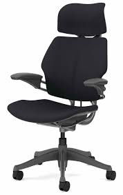 Best Ergonomic Office Chair For Neck Pain | Chairs Buying Guide ... Office Chair Best For Neck And Shoulder Pain For Back And 99xonline Post Chairs Mandaue Foam Philippines Desk Lower Elegant Cushion Support Regarding The 10 Ergonomic 2019 Rave Lumbar Businesswoman Suffering Stock Image Of Adjustable Kneeling Bent Stool Home Looking Office Decor Ideas Or Supportive Chairs To Help Low Sitting Good Posture Computer