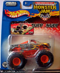 Amazon.com: Hot Wheels Monster Jam Metal Collection Mattel Wheels ... Nynj Giveaway Sweepstakes 4 Pack Of Tickets To Monster Jam Hot Wheels Trucks Wiki Fandom Powered By Wikia Monster Jam Xv Pit Party Grave Digger Youtube Madusa Truck 2 Perfect Flips Wildflower Toy Wonderme Pink 2016 Case H Unboxing Ribbon 124 Scale Die Cast Details About Plush 4x4 Time Champion Julians Blog Special 2017 Tour Wcw Worldwide Amazoncom 2001 El Toro Loco