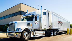 CDLLife | Earn Up To $240 Per Day & GET HOME DAILY!. Haider Sahi Chief Operating Officer Mts Logistic Int Linkedin Mashburntrans Twitter August 26 2016 Neepawa Banner By Bannerpress Issuu Cotton Module Truck Kenworth T800 For Sale Youtube Freight Waterborne Transportation Bottom Line Report Executive Pls Logistics Blog Services Offered Bay Bus Involved In Crash Encanto Pd Nbc 7 San Diego Mashburn Home Facebook Trucking Courier How Do I Know A Career As Truck Driver Is For Me