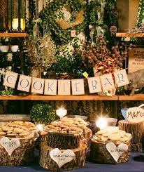 Wedding Dessert Table 1 12022015 Km
