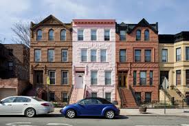 Bed Stuy Patch by 294 Herkimer Street Bed Stuy Brooklyn 11216 Leader In Selling Ny