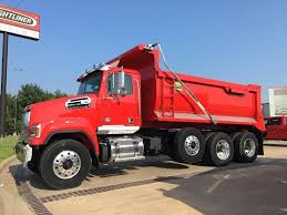 2018 Western Star 4700SF Tri Axle Dump Truck, Detroit DD13, 450HP ... Ct660 Dump Truck Red And Silver Diecast Masters Sinotruk Howo Dump Truck Kaina 44 865 Registracijos Metai 2018 Isolated On White Stock Image Of Single Driving Stock Vector Illustration Dumping Lorry 321402 Vintage Rustic Decor Adirondack Moover Solid Pantone 201c Buddy L Toy Tote Bag For Sale By Southern Tradition Editorial Otography Mover 65435767 First Gear 164 Scale Mack B61 Buffalo Road Imports Kenworth T880 Redsilver Truck Dump Big Red V20 Fs17 Farming Simulator 17 Mod Fs 2017 Arcade Ih Baby The Curious American Ruby Lane