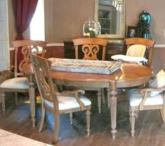7 Craigslist Dining Room Table And Chairs Modern Toom With 3