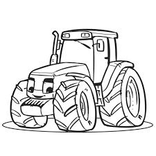 Coloriage Tracteur Claas Impressionnant Vente En Ligne Tracteur