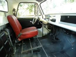 √ Chevy Truck Bucket Seats, Covercraft Carhartt Camo Seat Covers Aftermarket Seats For Chevy Trucks C10 Truck Install A Split 6040 Bench Seat 7387 R10 Bucket New 1968 Stepside Custom Interior Red 1994 Silverado Parts Schematic House Wiring Diagram Symbols 196772 Gmc 3 Point Belts Gm Latch Replacement And Van Search Chevrolet Pickup C10cheyennescottsdale Covers Used Prepping Cab Mounting Hot Rod Network 55 Truckmrshevys Seat Youtube Procar Low Back Buckets Pinterest Luxury Car Suv Pu Leather