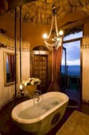 30+ Adorable Tuscan Bathroom Decor Ideas - TRENDHMDCR Tuscan Bathroom Decor Bathrooms Bedroom Design Loldev Bathroom Style Architectural 30 Luxurious Ideas Best Of With No Window Gallery 72 Old World Master Images On Bathroom Ideas Photos And Products Awesome Kitchen Wall Top Designs Youtube 28 Norwin Home Hgtv Pictures Tips Beach Cool French Country 24 Art Cdxnd