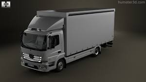360 View Of Mercedes-Benz Atego Box Truck 2013 3D Model - Hum3D Store Mercedes Benz Atego 4 X 2 Box Truck Manual Gearbox For Sale In Half Mercedesbenz 817 Price 2000 1996 Body Trucks Mascus Mercedesbenz 917 Service Closed Box Mercedes Actros 1835 Mega Space 11946cc 350 Bhp 16 Speed 18ton Box Removal Sold Macs Trucks Huddersfield West Yorkshire 2003 Freightliner M2 Single Axle By Arthur Trovei Used Atego1523l Year 2016 92339 2axle 2013 3d Model Store Delivery Actros 3axle 2002 Truck A Lp1113 At The Oldt Flickr Solutions