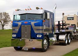 Coe Peterbilt Custom 352 - US Trailer Can Buy Used Trailers In Any ... 2014 Lvo Vnl670 For Sale Used Semi Trucks Arrow Truck Sales 2015 A30g Maple Ridge Bc Volvo Fmx Tractor Units Year Price 104301 For Sale Ryder 6858451 In Nc My Lifted Ideas New Peterbilt Service Tlg Heavy Duty Parts 2000 Mack Tandem Dump Rd688s Pinterest Trucks Vnl670