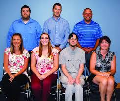 bureau valley teachers welcomed at bureau valley bureau county republican