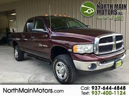 Used Dodge Ram 2500 For Sale Findlay, OH - CarGurus Dodge Detroits Old Diehards Go Everywh Hemmings Daily 1941 Dodge Other Models For Sale Near Loxahatchee Florida Classic Trucks Sale Timelesstruckscom Pickup Cadillac Michigan 49601 Classics 2018 Ram 3500 Moritz Chrysler Jeep Fort Worth Tx Wc1 My Latest Project Truck Page 1 Newenglandpowerwagon Coe Cab Over Engine For Youtube 1945 Halfton Truck Car Photography By The Buyers Guide Drive Daystar Bootlegger Power Wagon With 720 Horsepower 92607 Mcg Sold