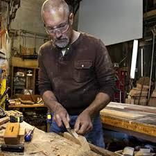 marples woodworking chisel tools irwin tools