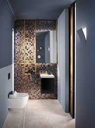 badezimmer richtig planen mit unterstützung wohndirwas